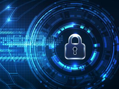 Центр кибербезопасности Москвы будет создан к 2020 году