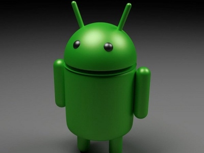 Миллионы пользователей Android скачали фейковые фильтры для фото
