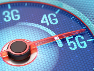Уязвимости 5G, 4G и 3G раскрывают местонахождение пользователей
