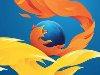 Firefox 65 конфликтует с AVG и Avast, Mozilla приостановила обновления