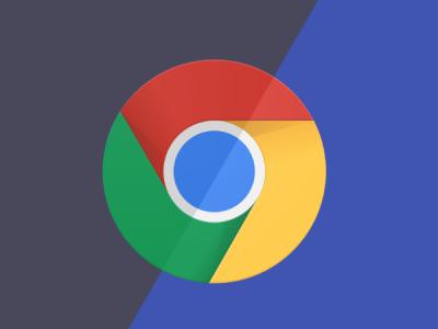Google тестирует в Chrome функцию борьбы с фишинговыми сайтами