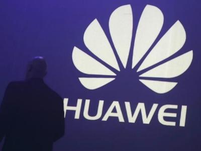 Меркель опасается шпионажа со стороны Huawei при внедрении 5G