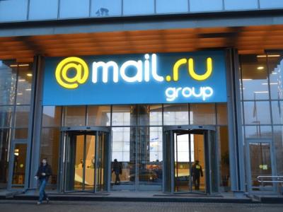 Mail.ru выплатит миллион рублей за RCE-баги в своем браузере Atom