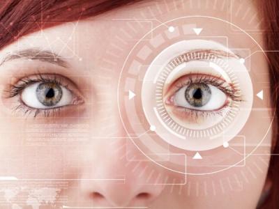 Ростелеком прорабатывает идею сбора биометрических данных россиян в МФЦ