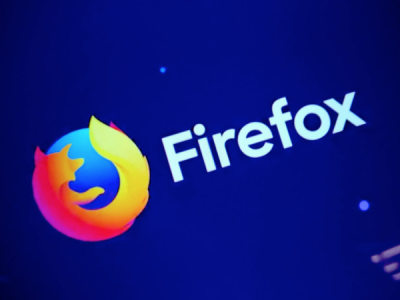 В Firefox 67 будет реализована защита от вредоносных майнеров