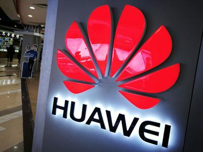 США призывают страны ЕС отказаться от оборудования Huawei для 5G
