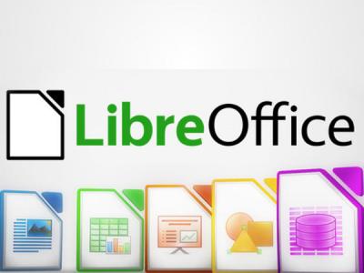 В LibreOffice для Windows и Linux найдена RCE-уязвимость