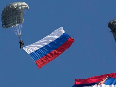 Apple против обязательной предустановки российского софта на устройства