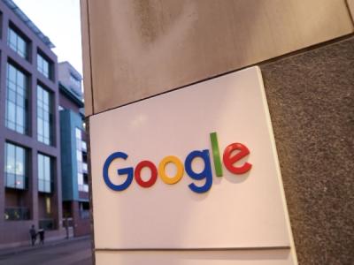 Google удовлетворила требования Роскомнадзора, удалив запрещенные сайты