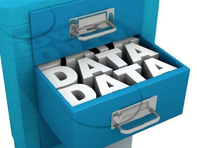 70% клиентов готовы делиться персональными данными в обмен на юзабилити