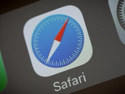 Apple уберет из Safari функцию Do Not Track из-за нулевой эффективности