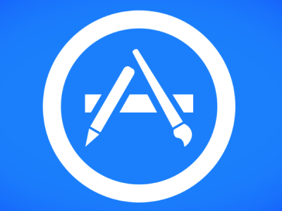 Apple пригрозила удалить из App Store записывающие экран приложения