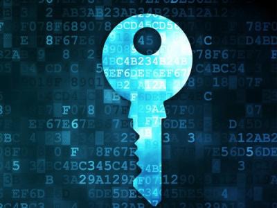 Google разработала алгоритм шифрования для бюджетных Android-устройств