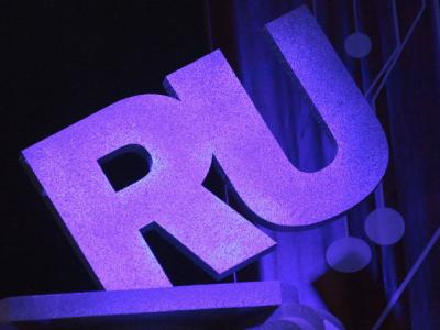 Касперская: Законопроект об устойчивости Рунета вызывает много вопросов