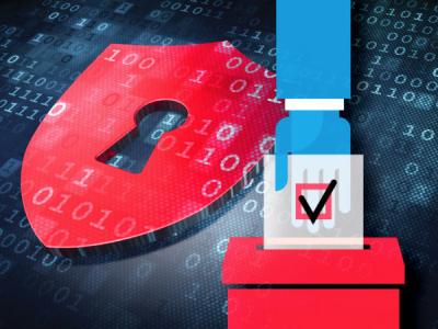 Швейцария просит хакеров найти уязвимости в системе голосования