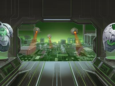 Оборот Кода безопасности второй год подряд превышает 4 млрд руб.
