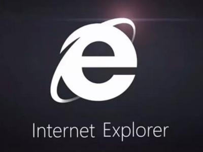 Разработчики Microsoft рекомендуют отказаться от Internet Explorer