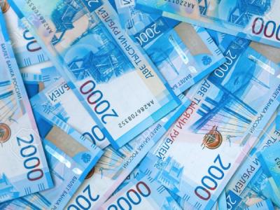 Банки вернули россиянам 230 миллионов, похищенные киберпреступниками