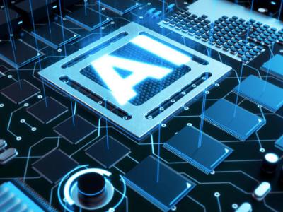 Пентагон рассказал о стратегии использования ИИ против России и Китая