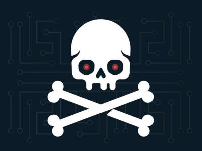 Новый бэкдор SpeakUp используется для распространения майнера XMRig