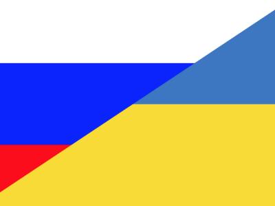 Песков: Обвинения РФ в атаках на ЦИК Украины принимают характер мании