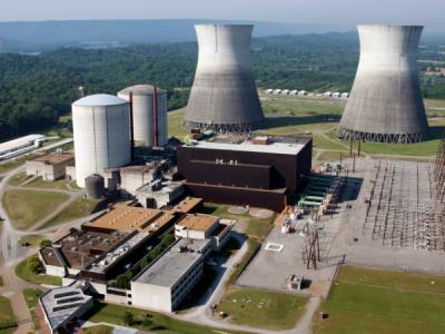 Эксперты опасаются последствий кибератак на ядерную сферу