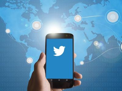 Twitter хранит личные сообщения удаленных аккаунтов дольше положенного