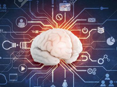 Новый сервис ETHIC от Инфосекьюрити выявит цифровые угрозы бизнесу