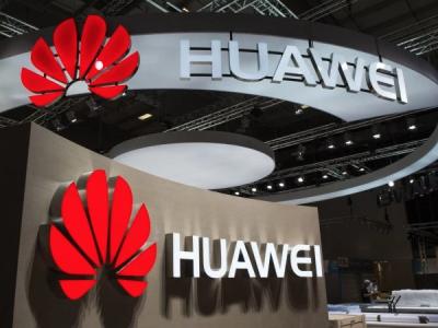 The Information: Huawei пытается выкрасть коммерческую тайну Apple
