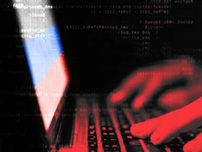 CrowdStrike: Российские хакеры быстрее северокорейских в восемь раз