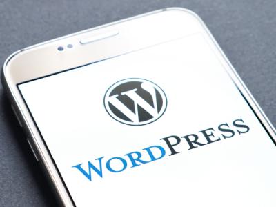 RCE-брешь в WordPress 5.0.0 не могут пропатчить более шести лет