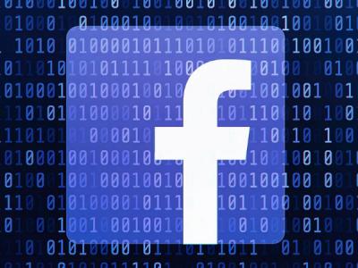Конгресс требует от Facebook объяснить утечку данных из закрытых групп