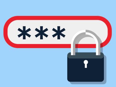 Мастер-пароль LastPass можно извлечь из памяти зараженного компьютера