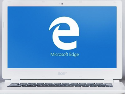 Microsoft Edge разрешает Facebook запускать Flash без спроса