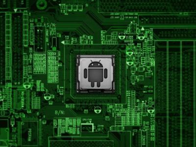 Очередная волна фейковых банковских приложений атакует юзеров Android
