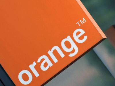 Orange приобрела разработчика киберрешений SecureData