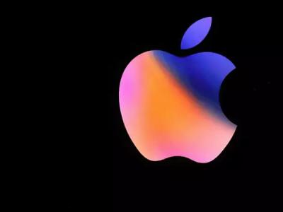 Apple усиливает борьбу с межсайтовым отслеживанием в iOS 12.2 и Safari