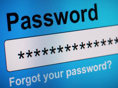 Почтовые сервисы оказались лидерами по безопасности парольных политик