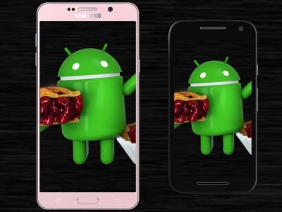 Android сертифицирована FIDO2 — пользователей избавят от паролей