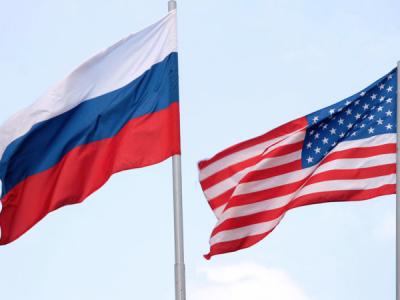 Горячая линия между США и Россией поможет остановить кибервойну