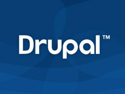Злоумышленники начали активно эксплуатировать критическую дыру в Drupal