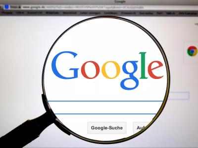 Новый инструмент DorkMe облегчит поиск уязвимостей через Google Dorks