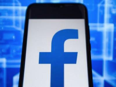 Facebook внедрит инструмент для полной очистки истории пользователей