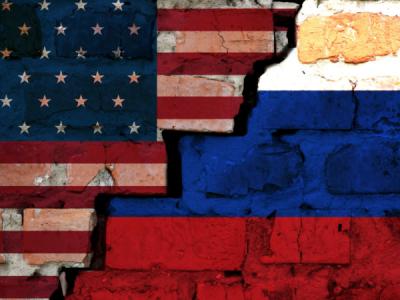 США вывели российское Агентство интернет-исследований в офлайн