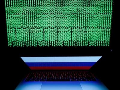 Песков: Потенциал интернета в стране не будет сужаться