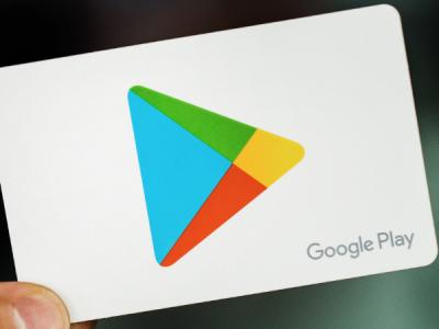 Программа Google помогла пофиксить 1 млн приложений для Android