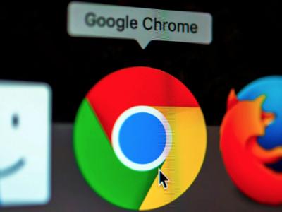 Вредоносный PDF может использовать 0-day в Google Chrome и слить данные