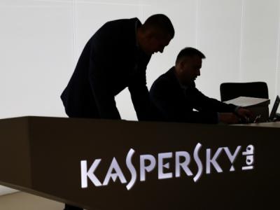KasperskyTotal Security конфликтует с Google Chromecast, жалуются юзеры