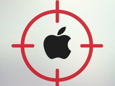 Команда Google Project Zero раскрыла уязвимость ядра macOS