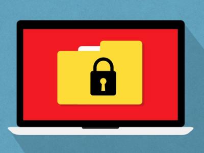 Новый вариант GarrantyDecrypt маскируется под ProtonMail и ProtonVPN